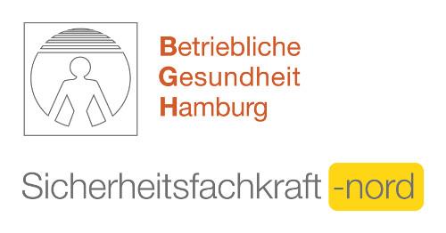 Sicherheitsfachkraft Hamburg