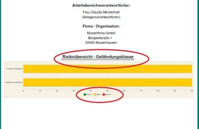 7-BuG-Software-Risikoübersicht-in-einem-Arbeitsbereich